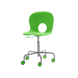 Olivia | Office chairs | Rexite