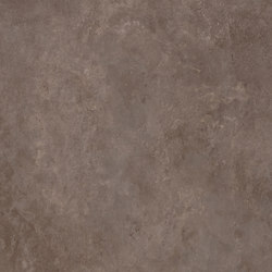 Eternal Original grey clay | Synthetic tiles | Forbo Flooring