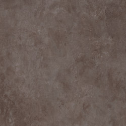 Eternal Original dark grey | Synthetic tiles | Forbo Flooring
