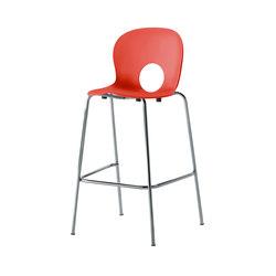 Olivia | Bar stools | Rexite