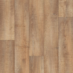 Eternal Original real oak | Synthetic tiles | Forbo Flooring