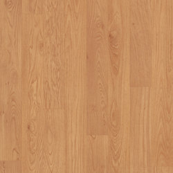 Eternal Design | Wood traditional oak | Plastic flooring | Forbo Flooring