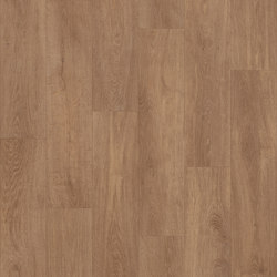 Eternal Original mid oak | Synthetic tiles | Forbo Flooring