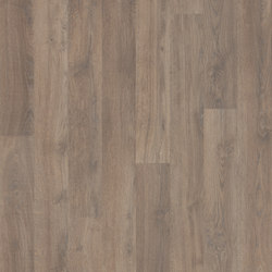 Eternal Design | Wood steamed oak | Synthetic tiles | Forbo Flooring