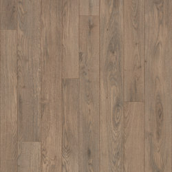 Eternal Design | Wood aged oak | Synthetic tiles | Forbo Flooring