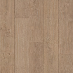 Eternal Design | Wood natural oak | Synthetic tiles | Forbo Flooring
