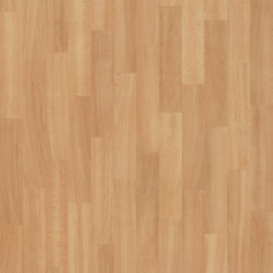 Eternal Design | Wood washed beech | Synthetic tiles | Forbo Flooring