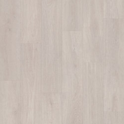 Eternal Original cool white oak | Piastrelle plastica | Forbo Flooring