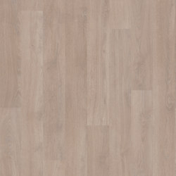 Eternal Design | Wood limed oak | Synthetic tiles | Forbo Flooring