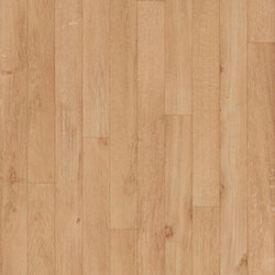 Eternal Original light oak | Synthetic tiles | Forbo Flooring