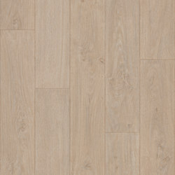 Eternal Design | Wood elegant oak | Plastic flooring | Forbo Flooring