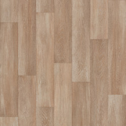 Eternal Design | Wood natural colorful oak | Baldosas de plástico | Forbo Flooring