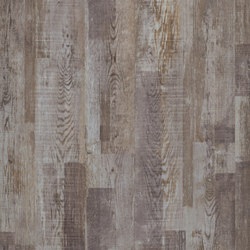 Eternal Design | Wood grey-blue patchwood | Suelos de plástico | Forbo Flooring