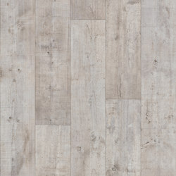 Eternal Design | Woodwhite pine | Suelos de plástico | Forbo Flooring