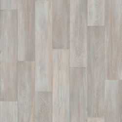 Eternal Design | Wood blue colorful oak | Synthetic tiles | Forbo Flooring