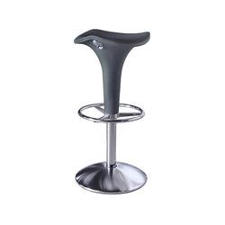 Zanzibar | Bar stools | Rexite
