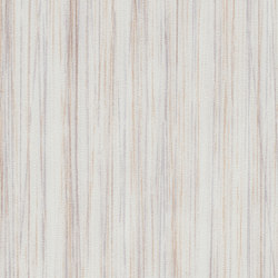 Eternal Design | Material frost stripe | Synthetic tiles | Forbo Flooring