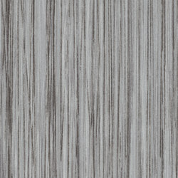 Eternal Design | Material silver stripe | Plastic flooring | Forbo Flooring