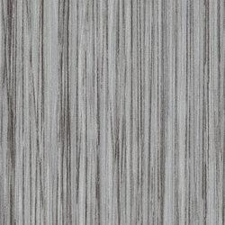 Eternal Design | Material silver stripe | Pavimenti | Forbo Flooring