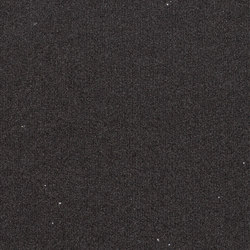 Eternal Design | Colour charcoal sparkle | Synthetic tiles | Forbo Flooring