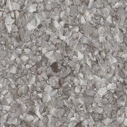 Nordstar Evolve Galaxy pirite | Synthetic tiles | Forbo Flooring
