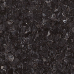 Nordstar Evolve Element basalt | Synthetic tiles | Forbo Flooring