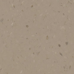 Nordstar Evolve Lumina medium taupe | Synthetic tiles | Forbo Flooring