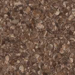 Nordstar Evolve Galaxy bronzite | Synthetic tiles | Forbo Flooring
