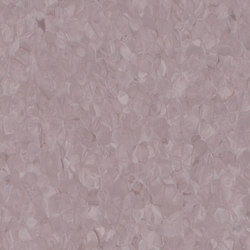 Nordstar Evolve Element heather | Synthetic tiles | Forbo Flooring