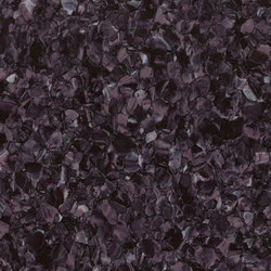 Nordstar Evolve Galaxy amethyst | Synthetic tiles | Forbo Flooring