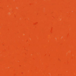 Nordstar Evolve Lumina orange | Suelos de plástico | Forbo Flooring