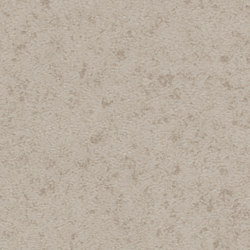 Sarlon Canyon linen | Synthetic tiles | Forbo Flooring