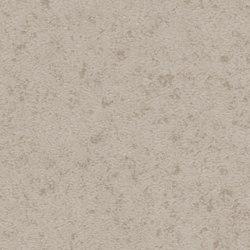 Sarlon Canyon linen | Piastrelle plastica | Forbo Flooring
