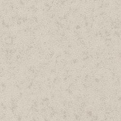 Sarlon Canyon ivory | Suelos de plástico | Forbo Flooring