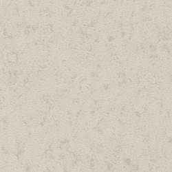 Sarlon Canyon ivory | Plastic flooring | Forbo Flooring