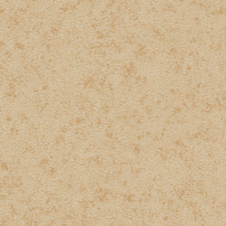 Sarlon Canyon sand | Synthetic tiles | Forbo Flooring