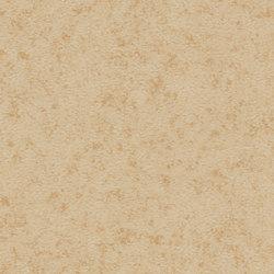Sarlon Canyon sand | Plastic flooring | Forbo Flooring
