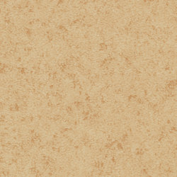 Sarlon Canyon beige | Synthetic tiles | Forbo Flooring