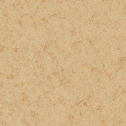 Sarlon Canyon beige | Plastic flooring | Forbo Flooring