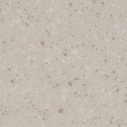 Sarlon Pepper ivory | Synthetic tiles | Forbo Flooring
