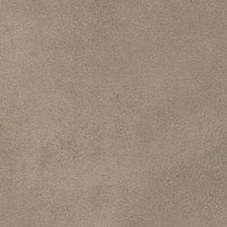 Sarlon Absolute concrete ecru concrete | Plastic flooring | Forbo Flooring
