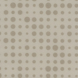Sarlon Code Zero grey beige | Synthetic tiles | Forbo Flooring