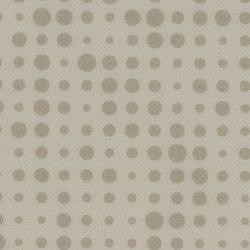 Sarlon Code Zero grey beige | Piastrelle plastica | Forbo Flooring