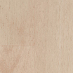 Sarlon Wood small classic natural | Plastic flooring | Forbo Flooring