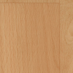 Sarlon Wood small classic golden | Plastic flooring | Forbo Flooring