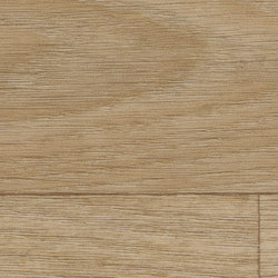 Sarlon Wood medium classic natural | Plastic flooring | Forbo Flooring