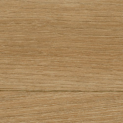 Sarlon Wood medium classic light | Plastic flooring | Forbo Flooring