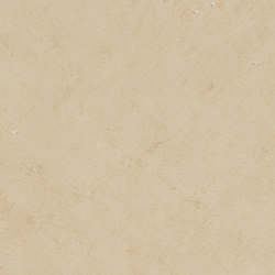 Sarlon Nuance beige | Synthetic tiles | Forbo Flooring