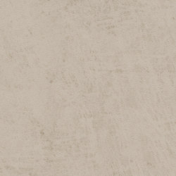 Sarlon Nuance grey beige | Synthetic tiles | Forbo Flooring