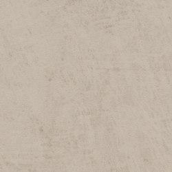 Sarlon Nuance grey beige | Piastrelle plastica | Forbo Flooring